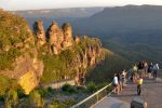 Three_Sisters_Blue-Mountains