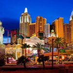 new-york-new-york-hotel-and-casino-at-night-in-las-vegas-usa-1600×1065